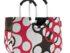 shopper-einkaufstasche-rot-schwarz